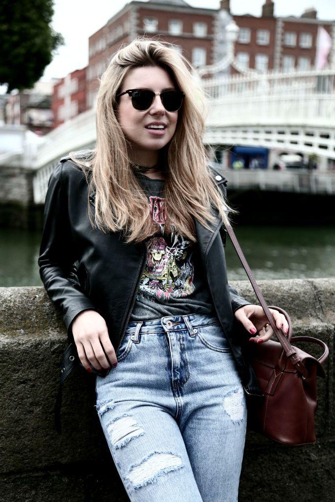 Mirella_Dublin_rock_style_14