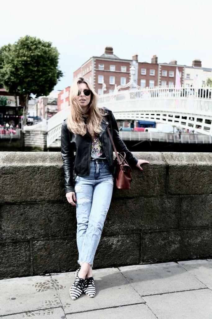 Mirella_Dublin_rock_style_15