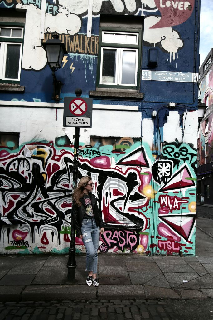 Mirella_Dublin_rock_style_16