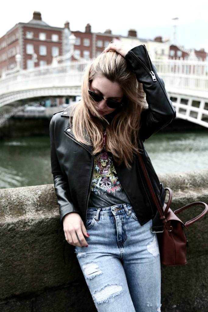 Mirella_Dublin_rock_style_4
