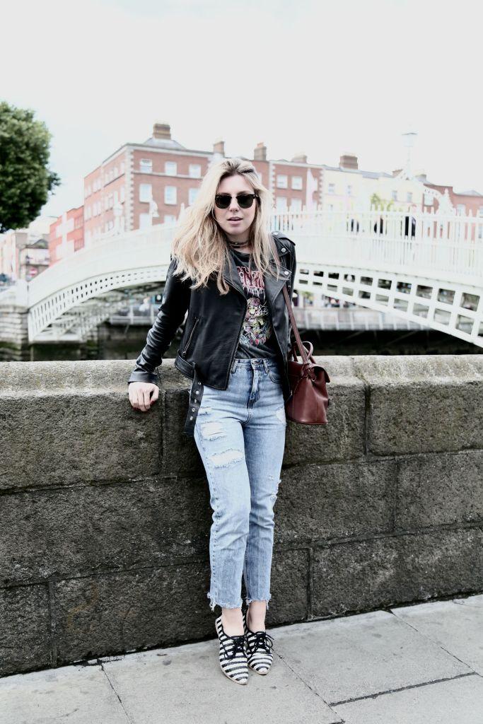 Mirella_Dublin_rock_style_6