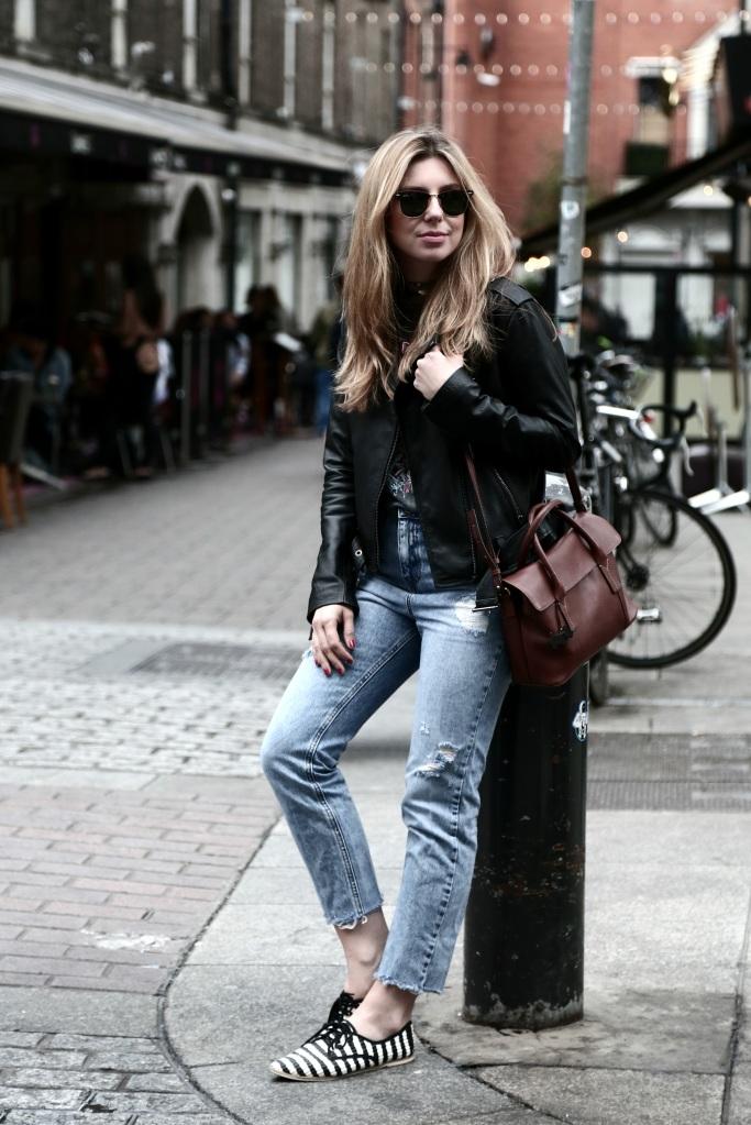 Mirella_Dublin_rock_style_7
