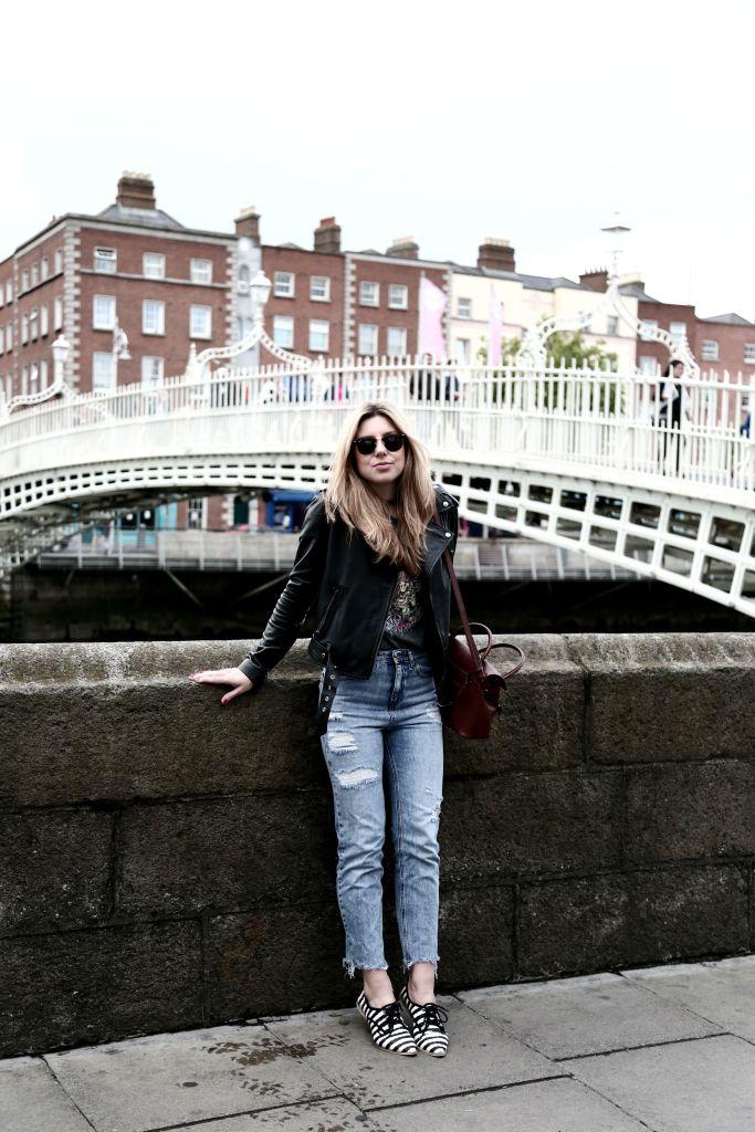 Mirella_Dublin_rock_style_8
