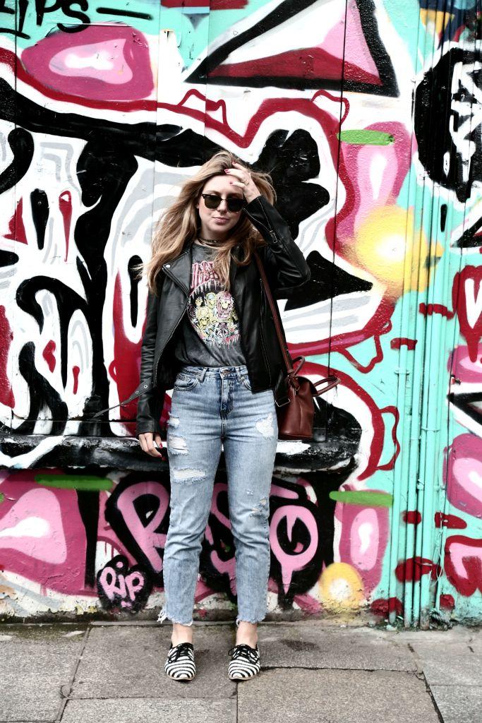 Mirella_Dublin_rock_style_9