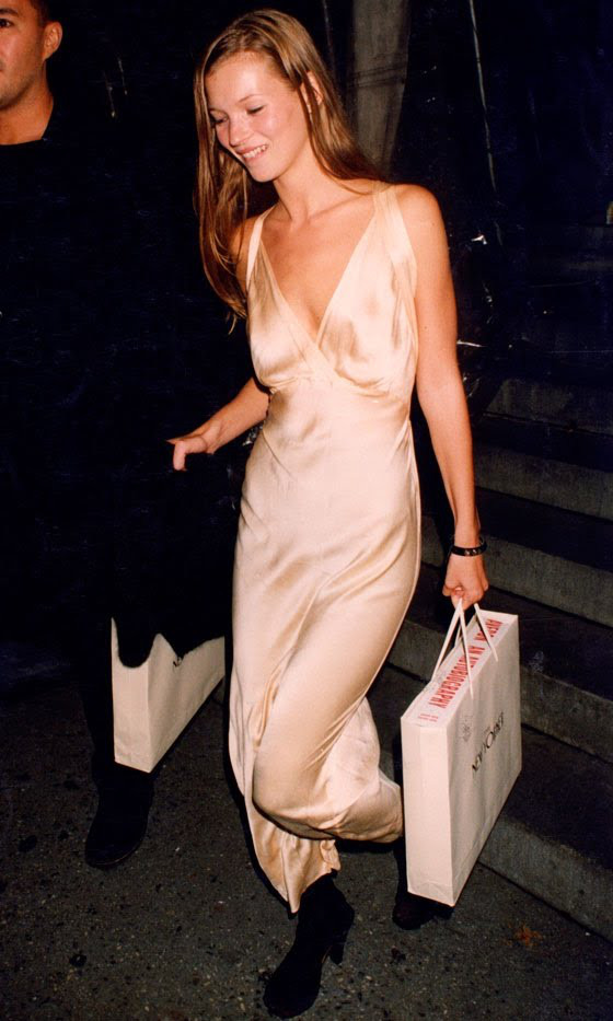 4-kate-moss-slip-dress