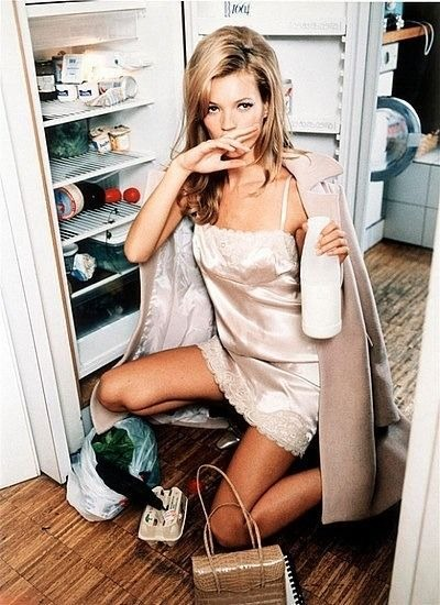 kate-moss-slip-dress-2