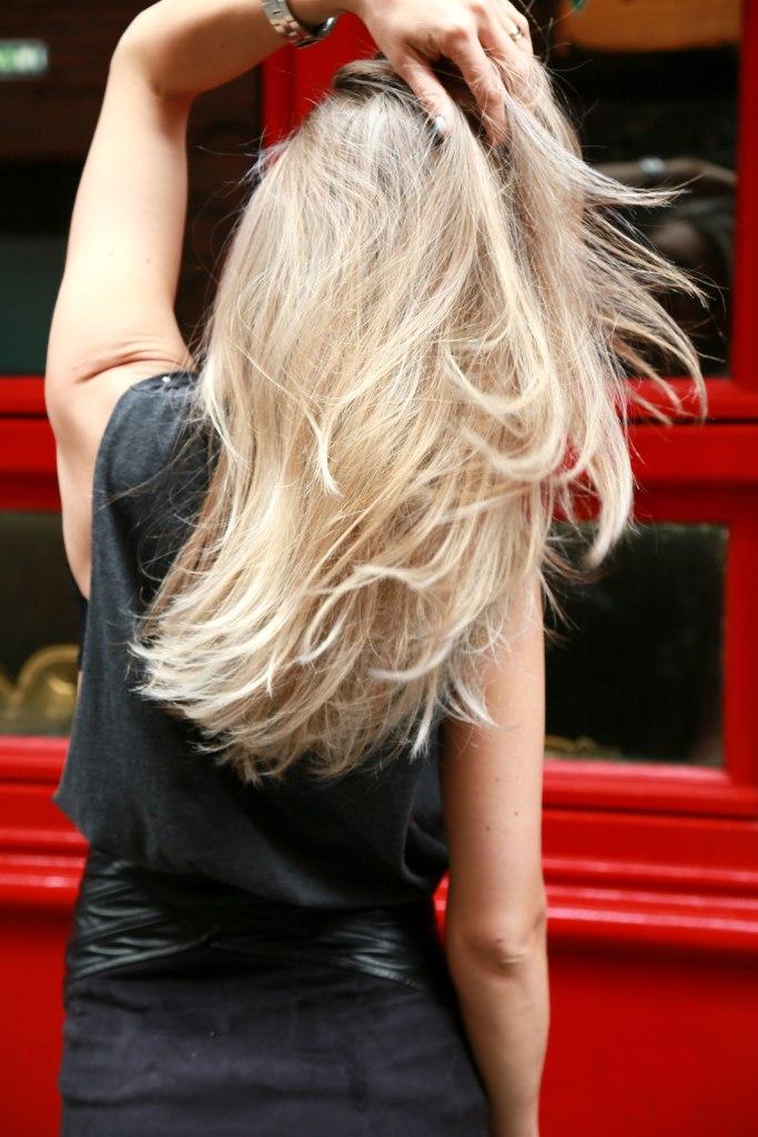 Mirella_Blonde_8