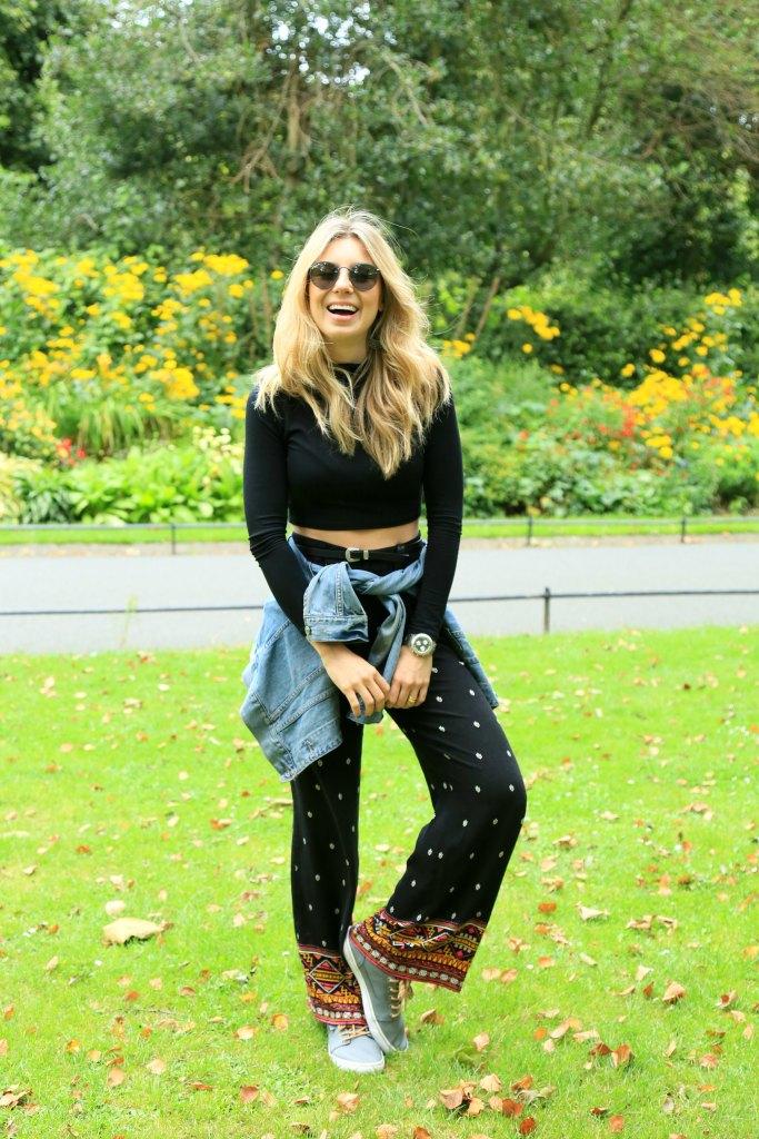 Mirella_CoachelaH&M_Dublin_1