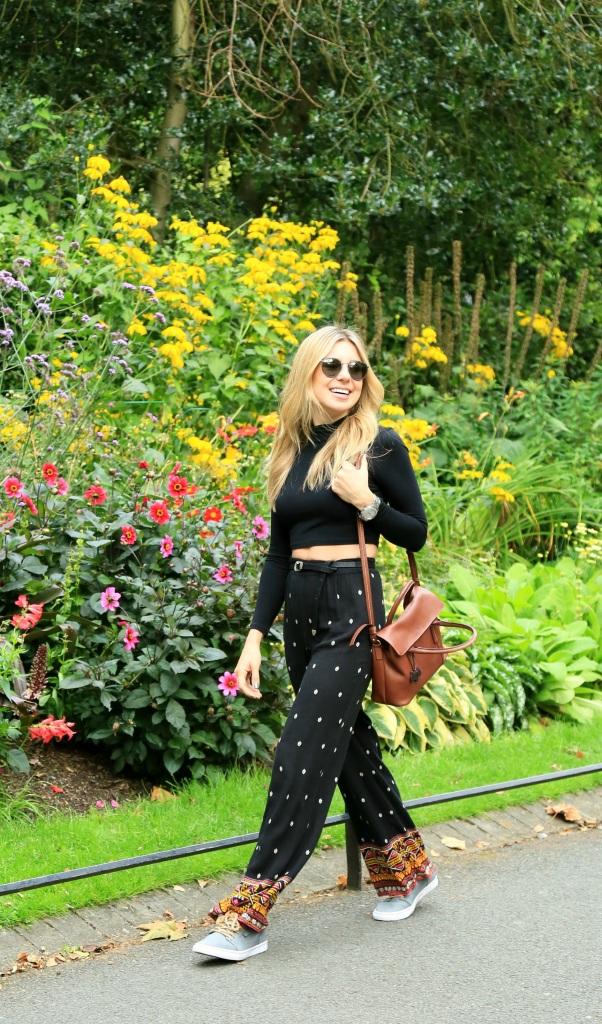 Mirella_CoachelaH&M_Dublin_14