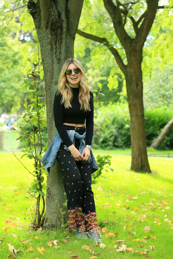 Mirella_CoachelaH&M_Dublin_15