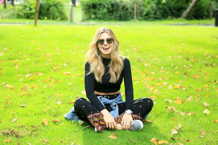 Mirella_CoachelaH&M_Dublin_16