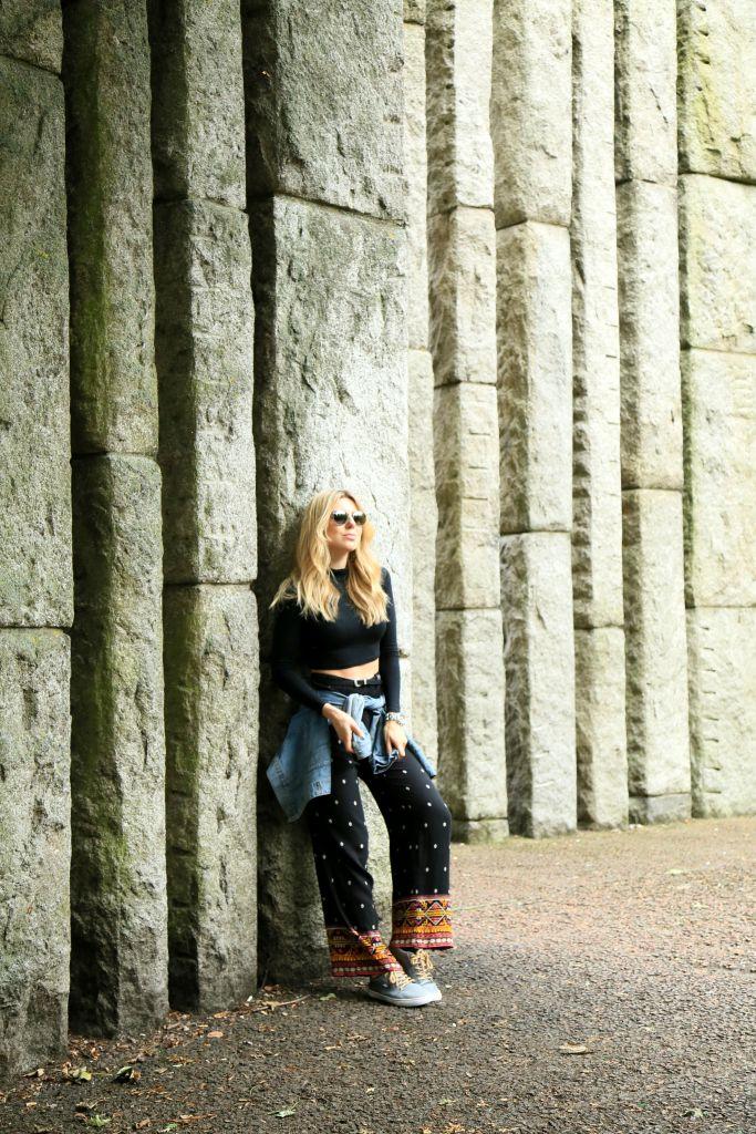 Mirella_CoachelaH&M_Dublin_18