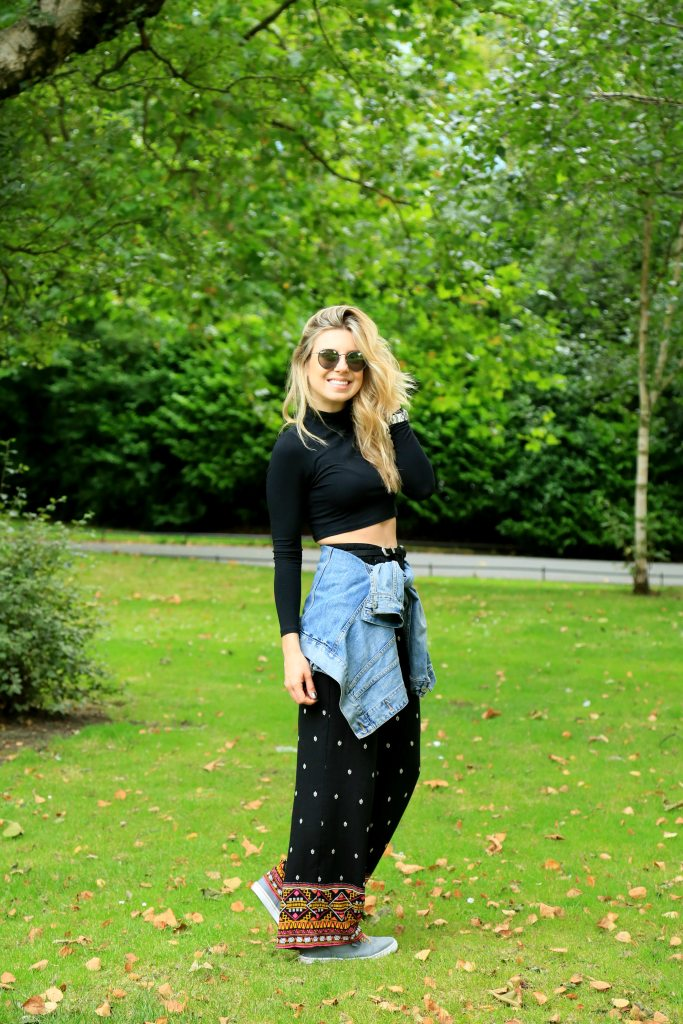Mirella_CoachelaH&M_Dublin_2