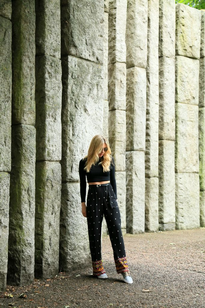 Mirella_CoachelaH&M_Dublin_20