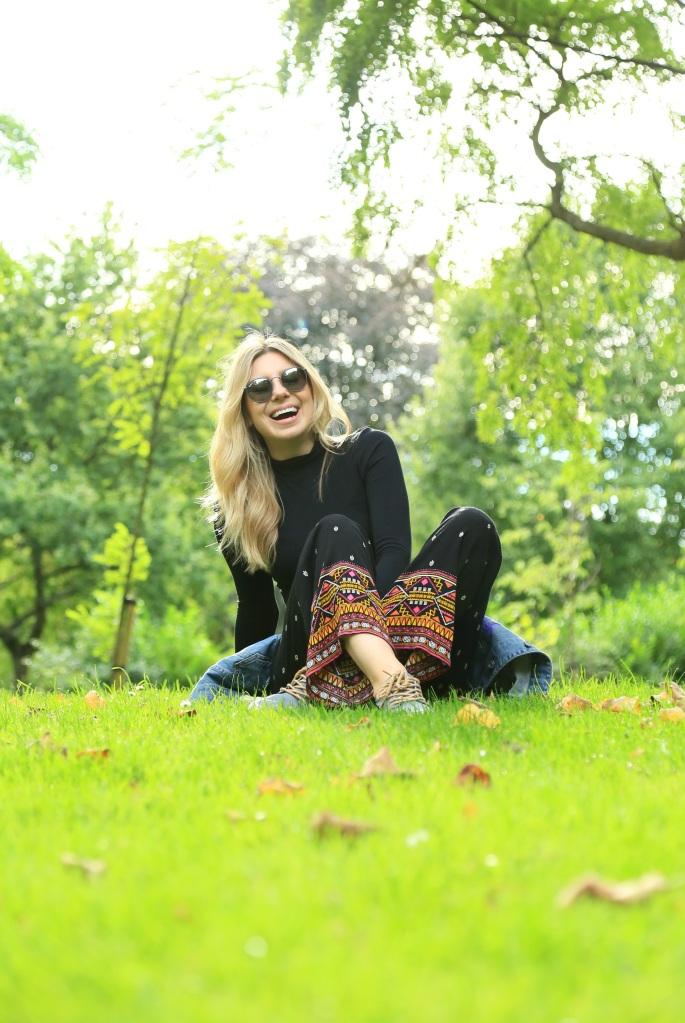 Mirella_CoachelaH&M_Dublin_7