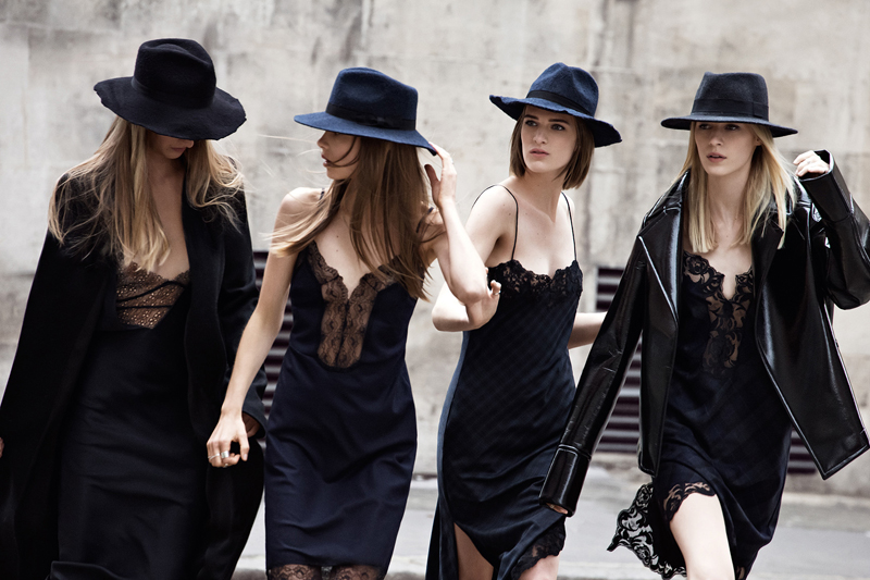 the-slip-dress-trend