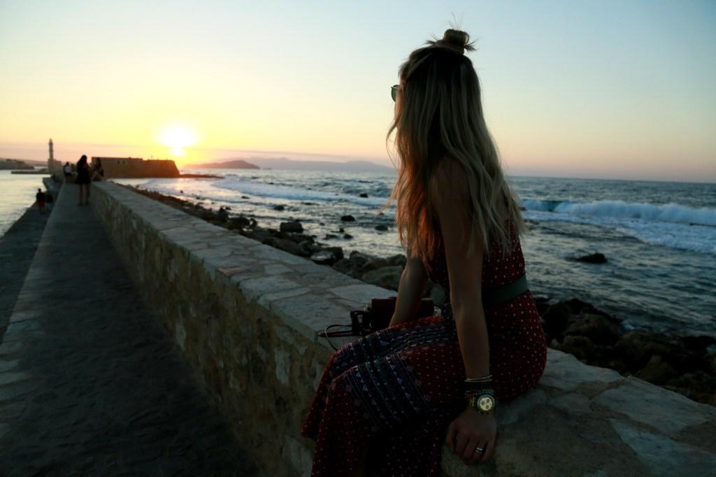 mirella_chaniaoldtown_23
