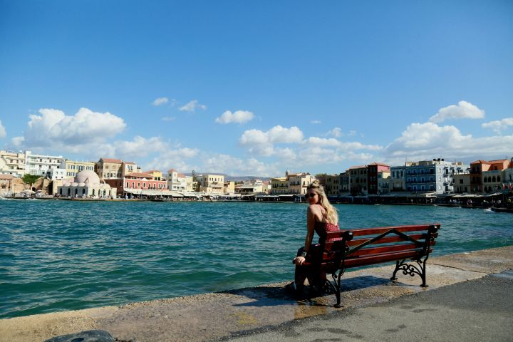 mirella_chaniaoldtown_5