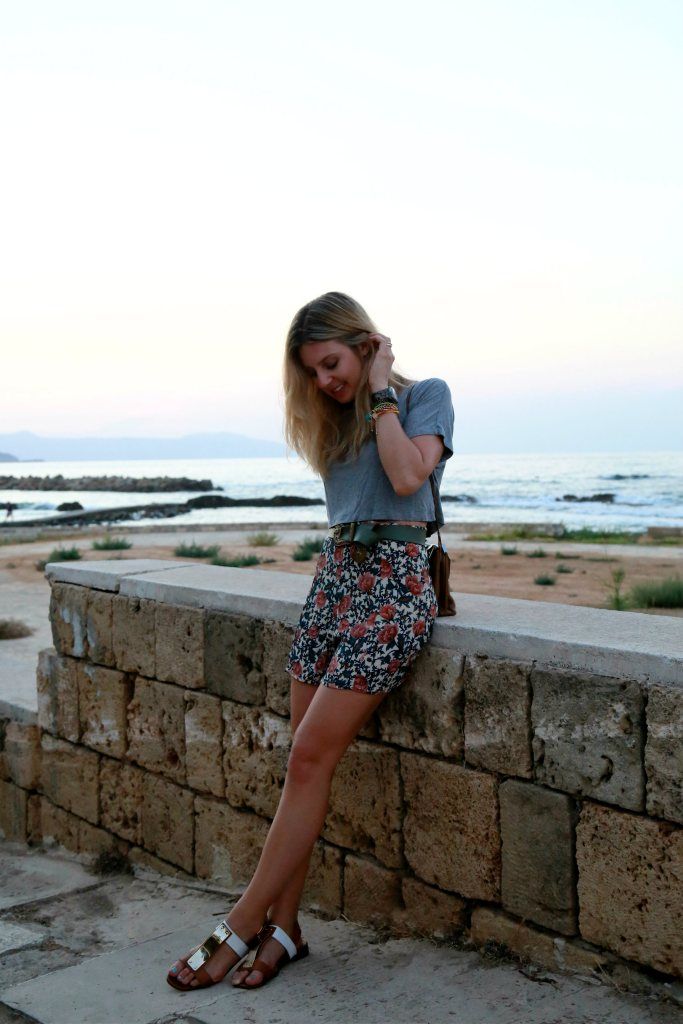 mirella_chania_creta_10