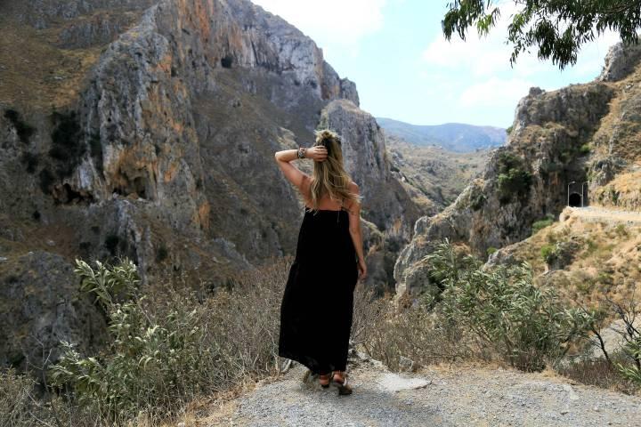 mirella_crete_maxidress_1