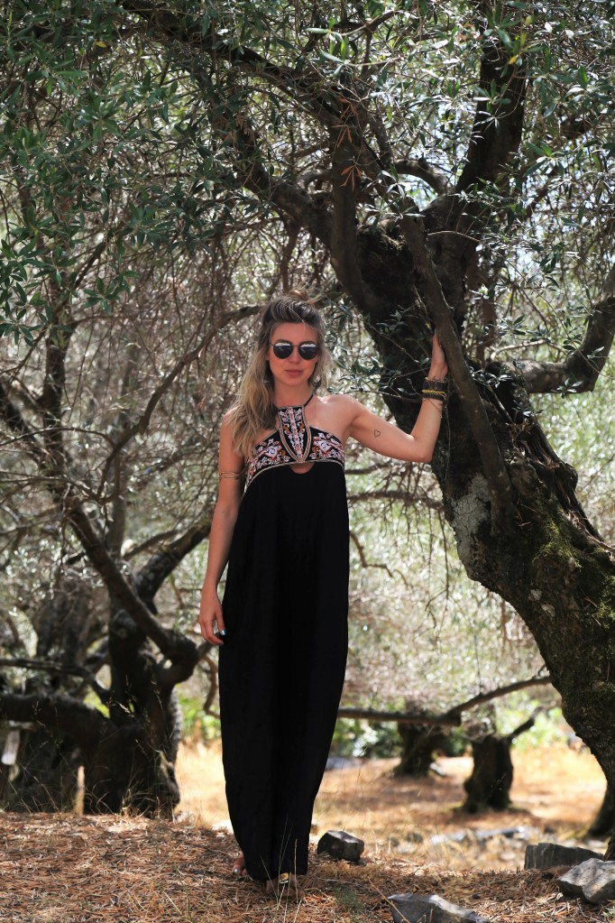 mirella_crete_maxidress_12