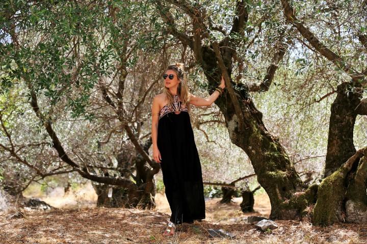 mirella_crete_maxidress_13