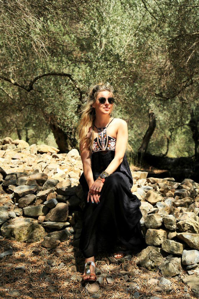 mirella_crete_maxidress_18