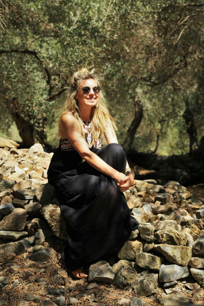 mirella_crete_maxidress_19