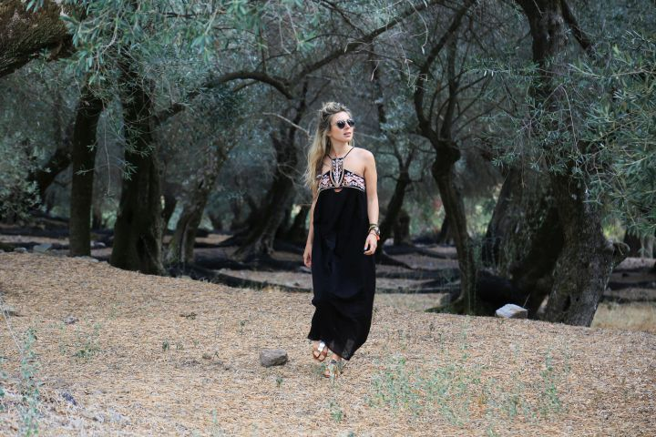mirella_crete_maxidress_21