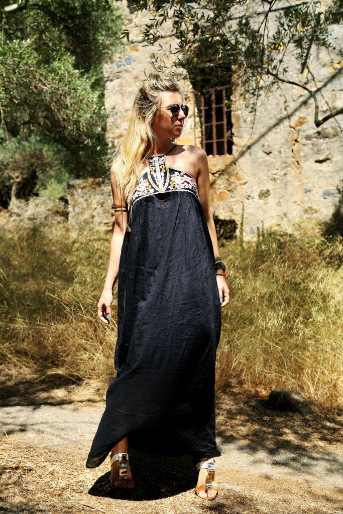mirella_crete_maxidress_23