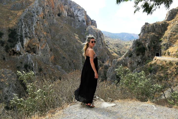 mirella_crete_maxidress_3