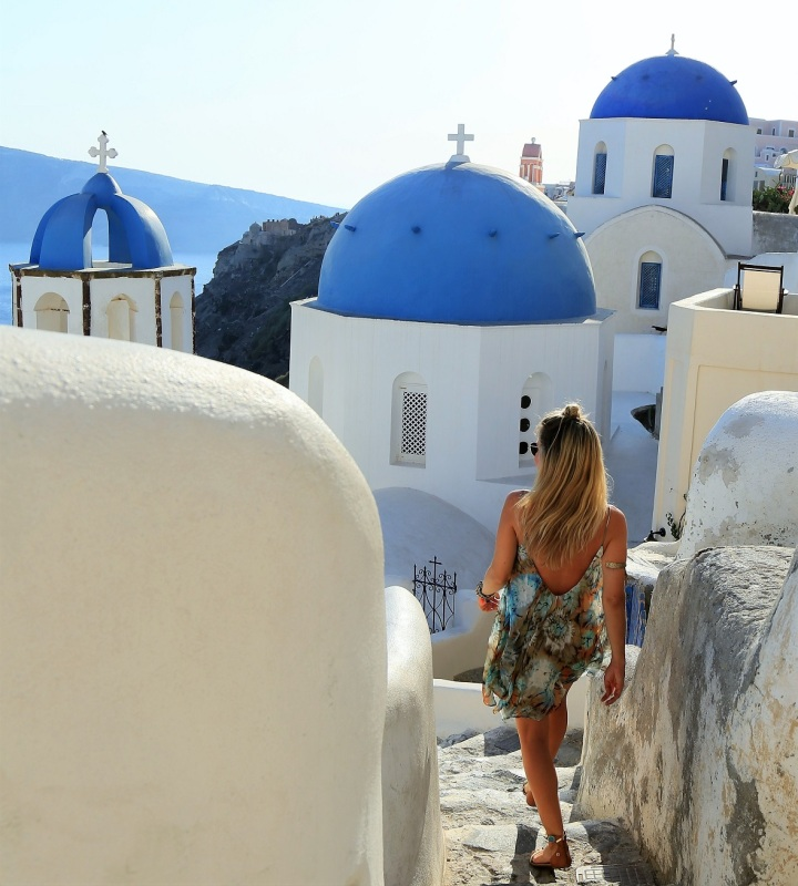 mirella_dress_santorini_14a