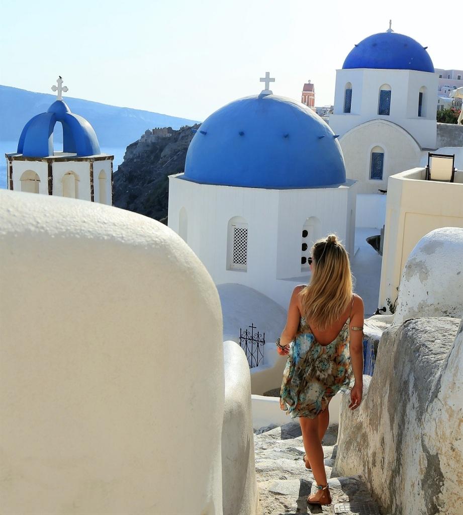 mirella_dress_santorini_14a