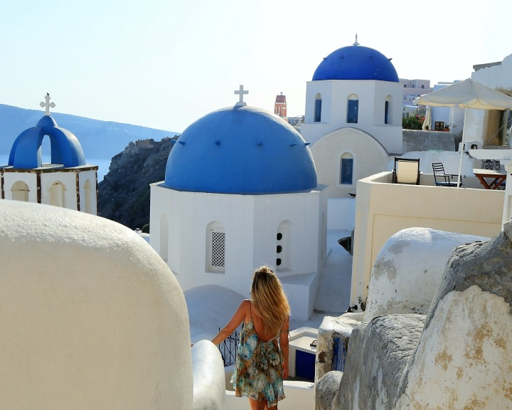 mirella_dress_santorini_17a