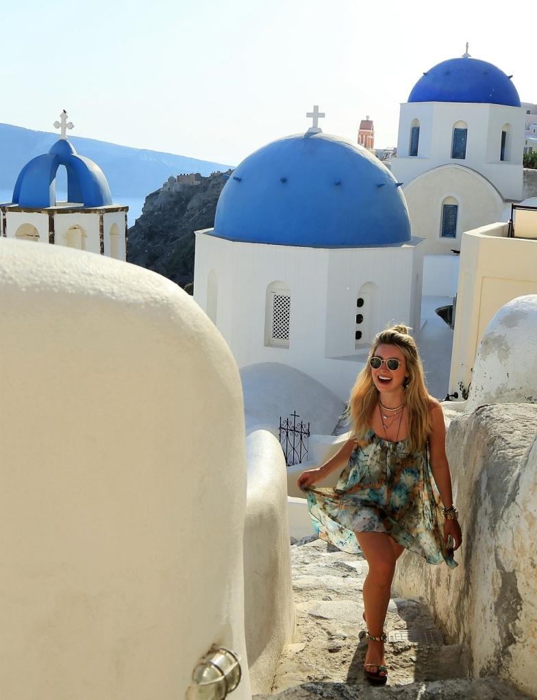 mirella_dress_santorini_19a