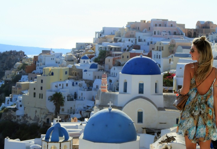 mirella_dress_santorini_1a