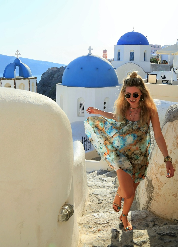 mirella_dress_santorini_20a