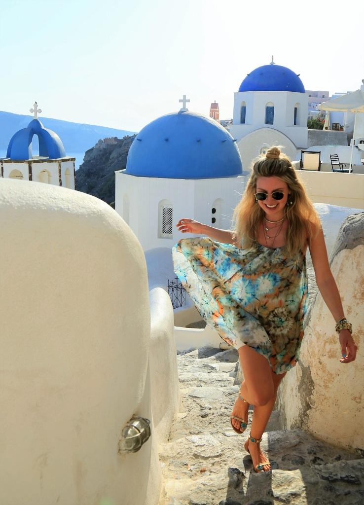 mirella_dress_santorini_20a