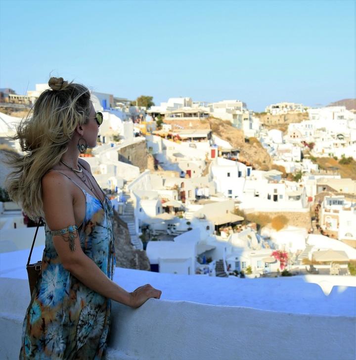 mirella_dress_santorini_23a