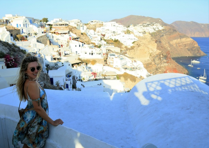 mirella_dress_santorini_24a