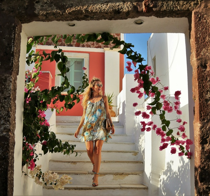 mirella_dress_santorini_28a