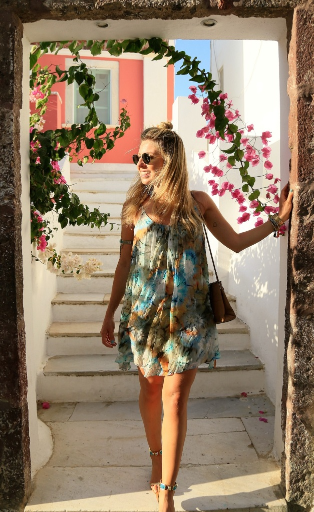 mirella_dress_santorini_31a