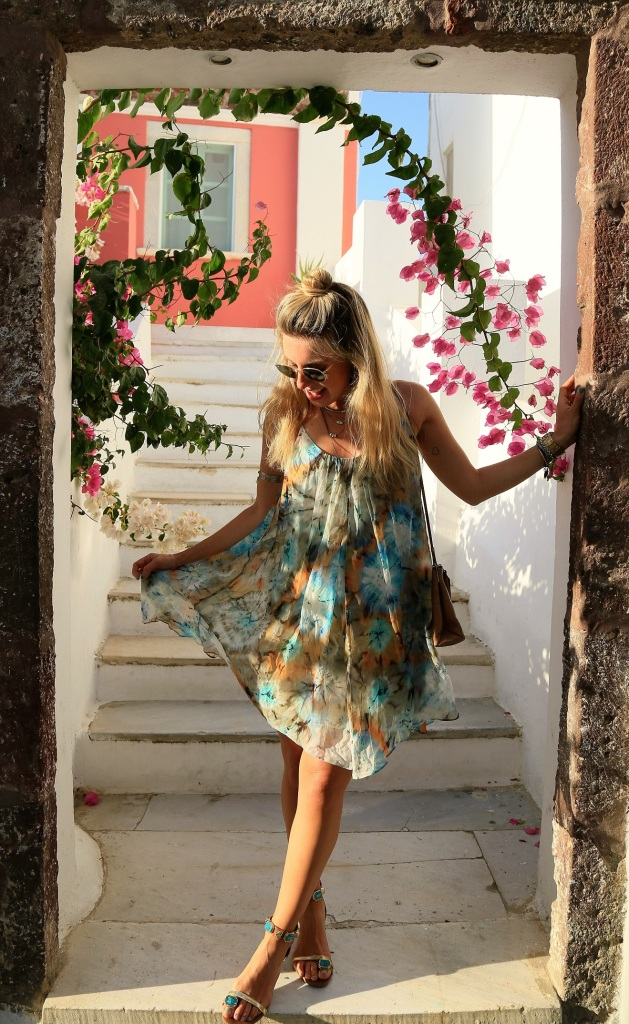 mirella_dress_santorini_32a