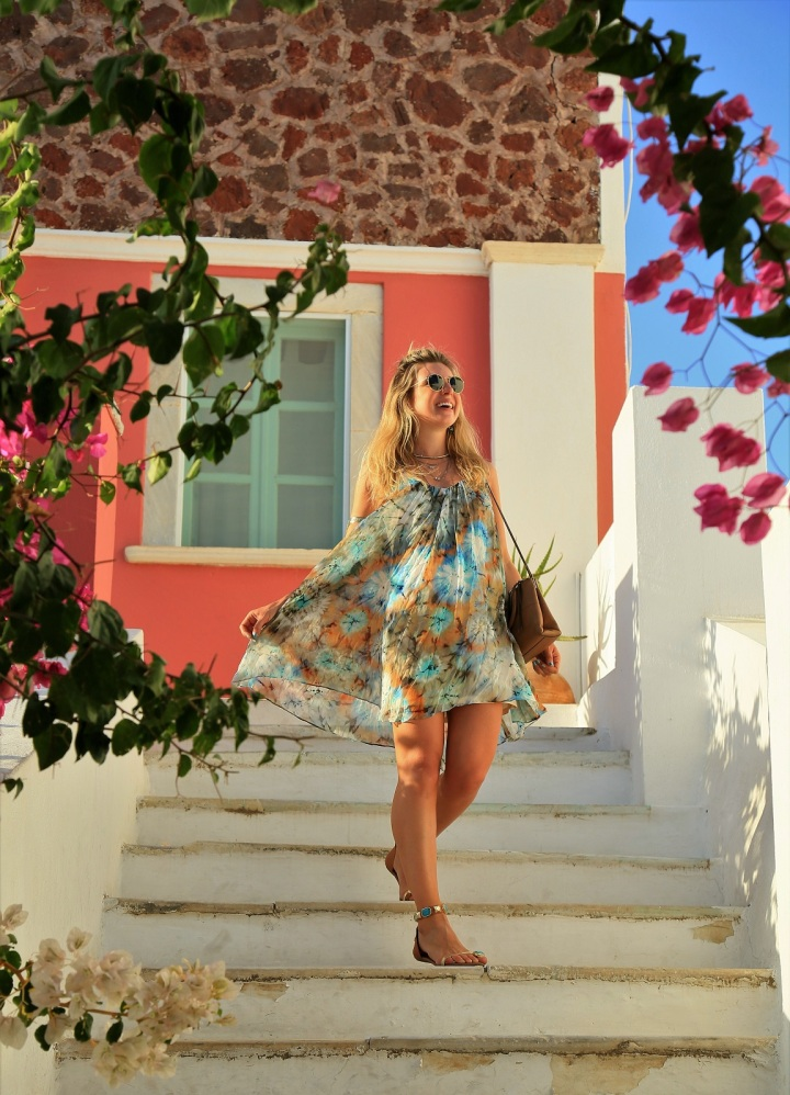 mirella_dress_santorini_33a