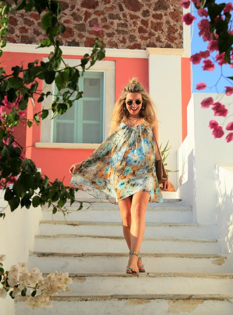 mirella_dress_santorini_34a