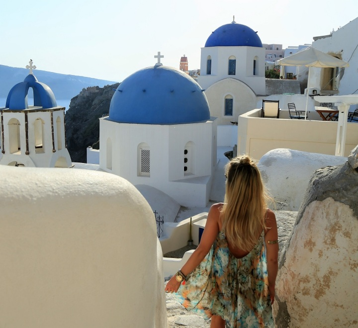 mirella_dress_santorini_5a
