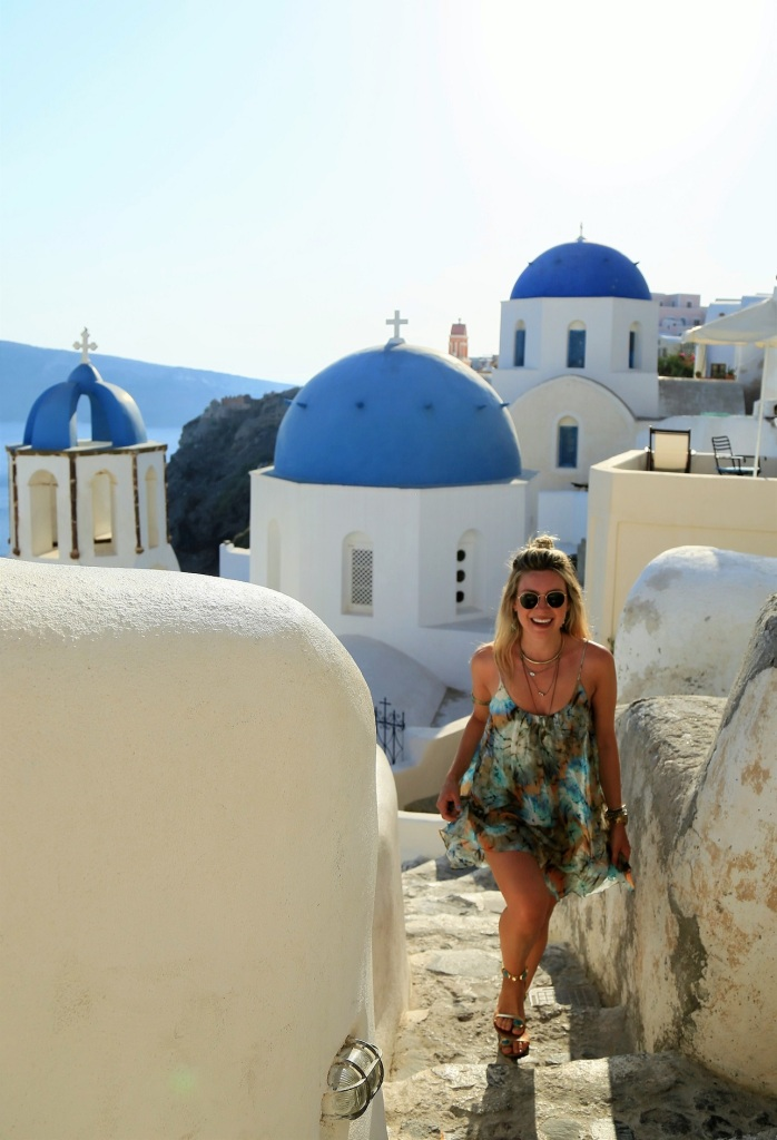 mirella_dress_santorini_9a