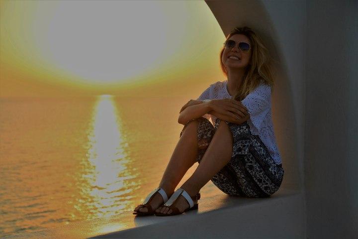 mirella_pantacourt_santorini_6