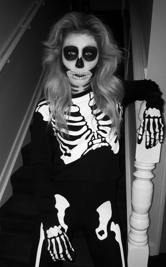 mirella_halloween16_11