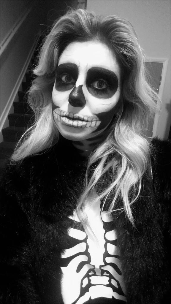 mirella_halloween16_12